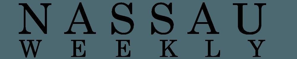 Nassau Weekly