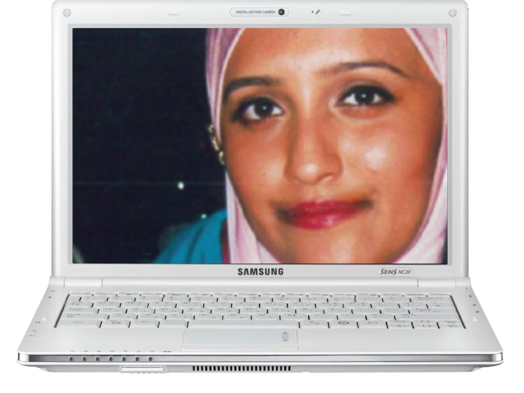 p10 laptop