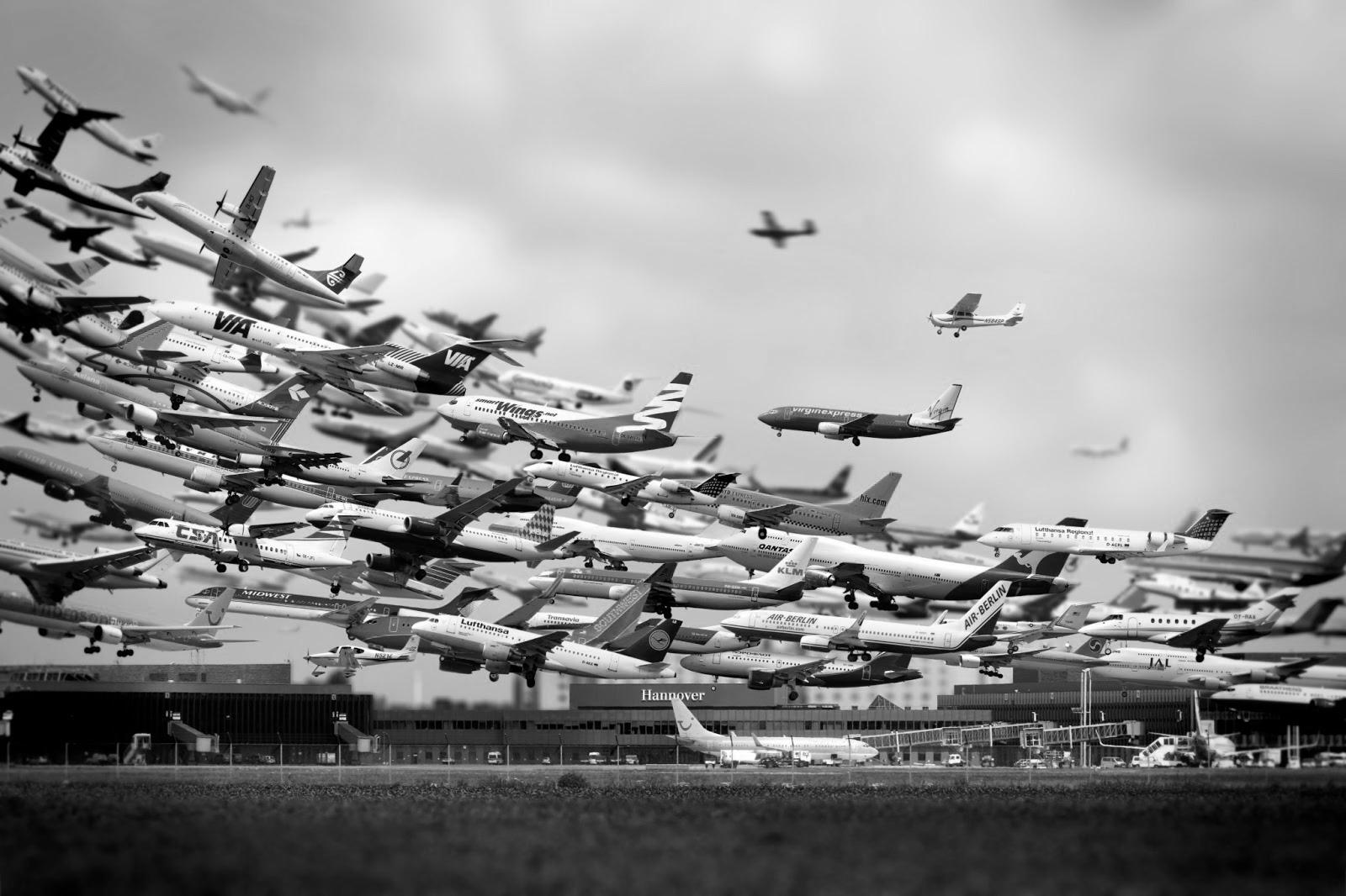Flying standby nassau weekly altavistaventures Gallery